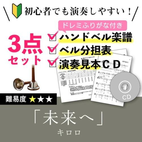 score_mirai