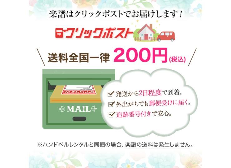 score_kiseki