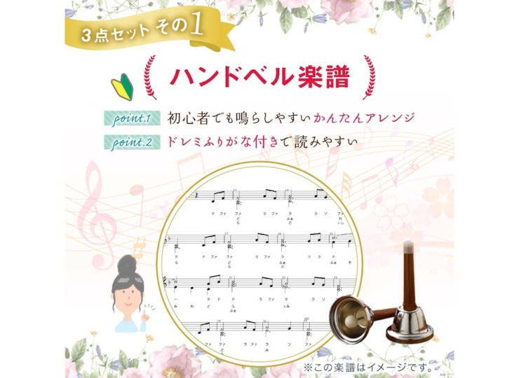 score_sekai
