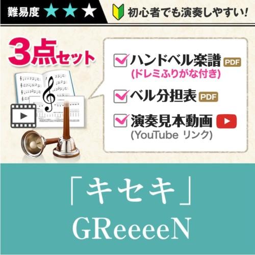 handbellscore_kiseki
