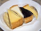 chease-cake.jpg