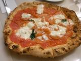 pizza-tomato.jpg