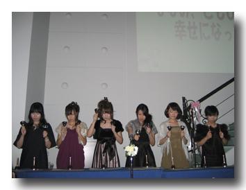 0902kawamura.jpg