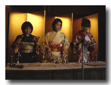 0903kitanisama.jpg