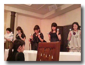 200904yoshi.jpg