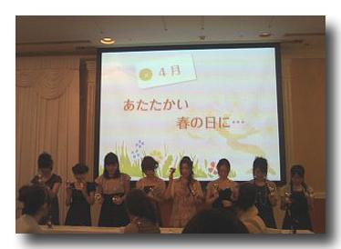 201007skn.jpg