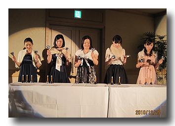 201012tkhs2.jpg