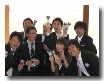 2010fjkw02.jpg