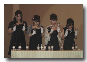 201103gm.jpg
