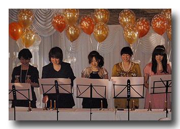 201103mtu.JPG