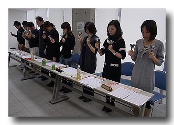 lesson20101114-1.jpg