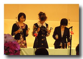 201110-05.JPG